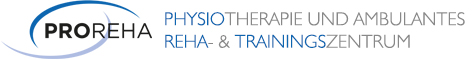 Proreha-Logo-mit-schriftzug-2020-475x60