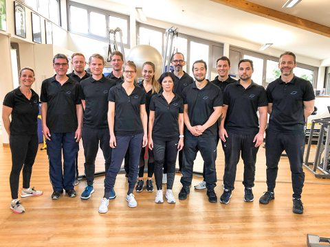 proreha-physiotherapie-frankfurt-team-2019-940x706