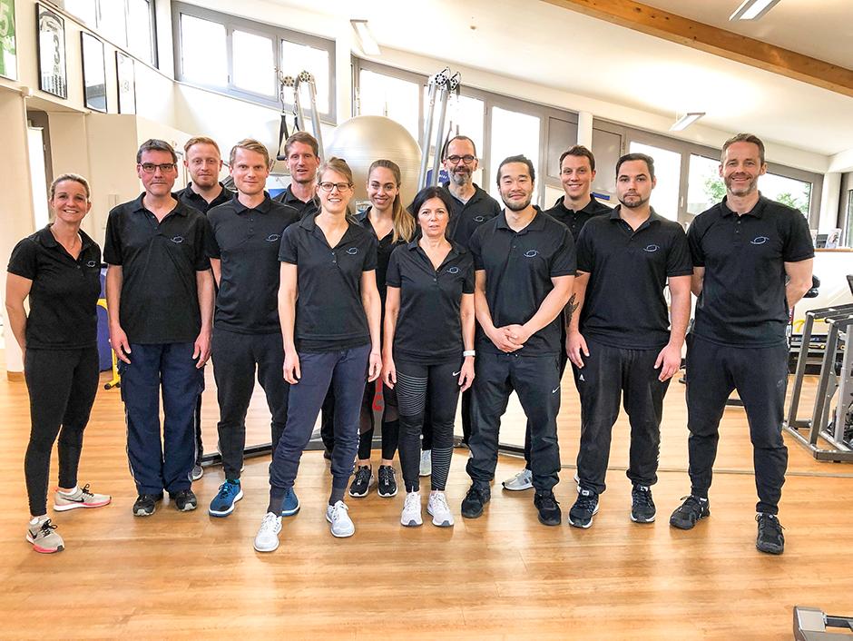 proreha-physiotherapie-frankfurt-team-2019-940x706