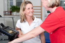 EAP-erweiterte-ambulante-rehabilutation-1-Proreha-Physiotherapie-Frankfurt-800x600-225x150