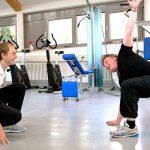 Krankengymnastik01-Proreha-Physiotherapie-Frankfurt-800x600-225x150