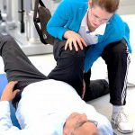 Physiotherapie1-Proreha-Physiotherapie-Frankfurt-800x600-225x150