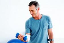 Reha-nach-einer-OP-Proreha-Physiotherapie-Frankfurt-800x600-px-225x150