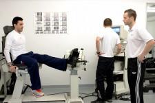Sportlerbetreuung4-Proreha-Physiotherapie-Frankfurt-800x600-225x150