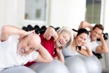 Wirbelsaeulengymnastik3-Proreha-Physiotherapie-Frankfurt-800x600-225x150