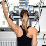 kgg-Krankengymnastik-am-geraet4-Proreha-Physiotherapie-Frankfurt-800x600-225x150