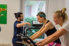 EAP-erweiterte-ambulante-rehabilitation-Proreha-Physiotherapie-Frankfurt-2020-12-225x150