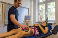 Physiotherapie1-Proreha-Physiotherapie-Frankfurt-2020-12-225x150