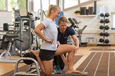 krankengymnastik-frankfurt-2020-12-225x150