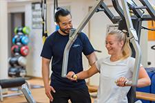 medizinische-fitness-frankfurt-2020-12-225x150