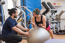 personal-training-frankfurt-2020-12-225x150