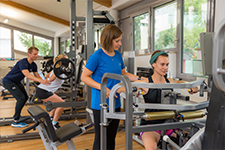 sportmedizin-Proreha-Physiotherapie-Frankfurt-2020-12-225x150